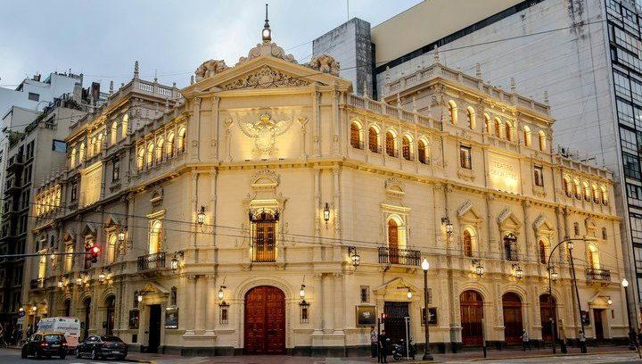 fachada-del-teatro-cervantes-foto___n94qJncX9_720x0__1