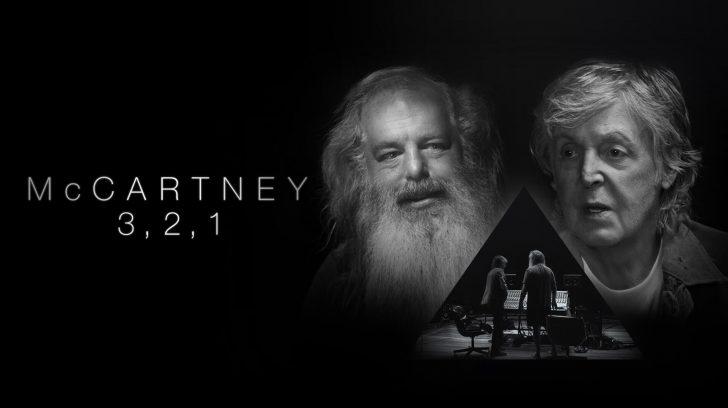 mccartney-321-poster