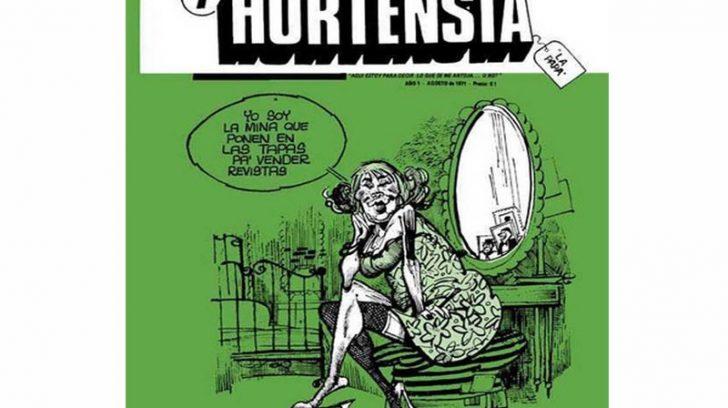 thumbnail_Hortensia 01