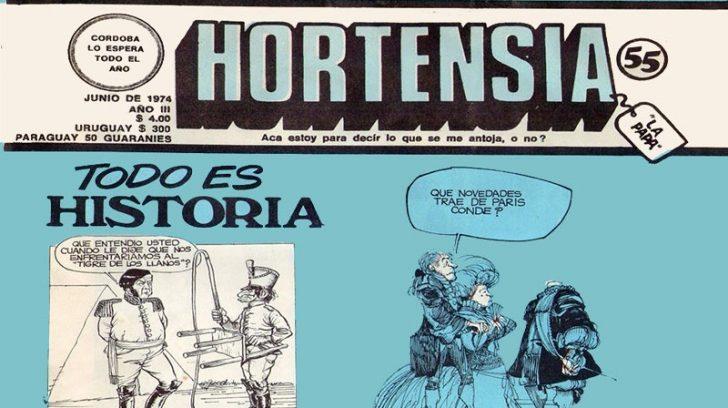 thumbnail_Hortensia 10