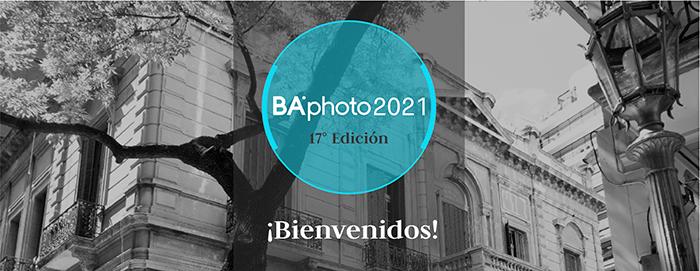 BAphoto-2021