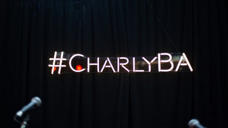 Charly-BA-2