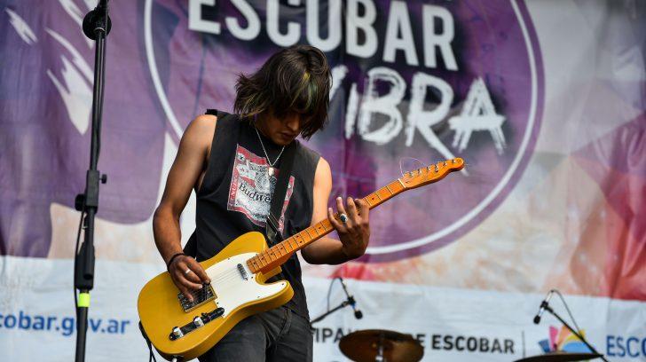 Escobar Vibra (2)