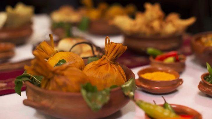 gastronomia-jujena
