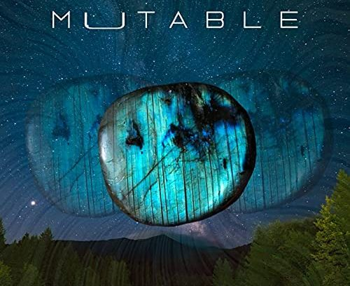 mutable